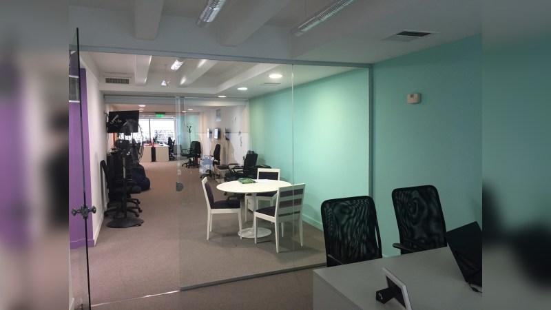 Oficina en Alquiler - Retiro - Office - Lease