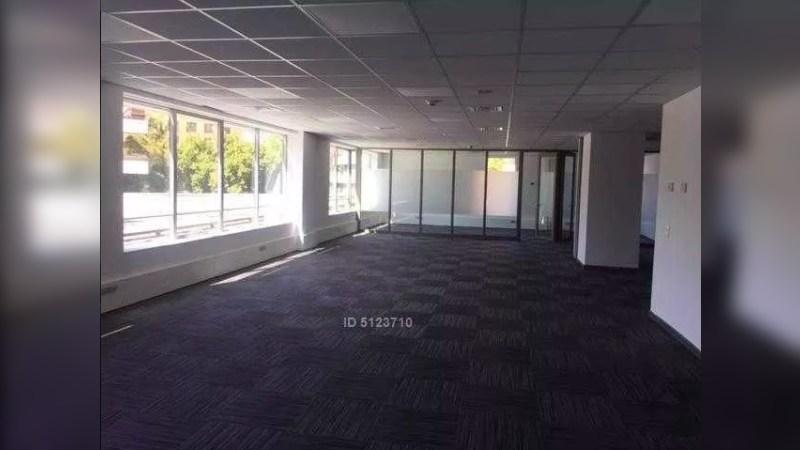 Metro Los Leones - Office - Lease