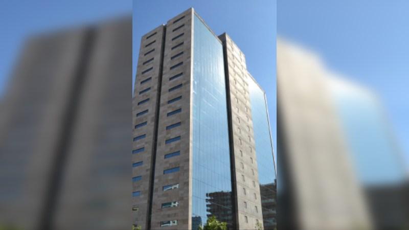 Manquehue Sur 160 - Office - Lease