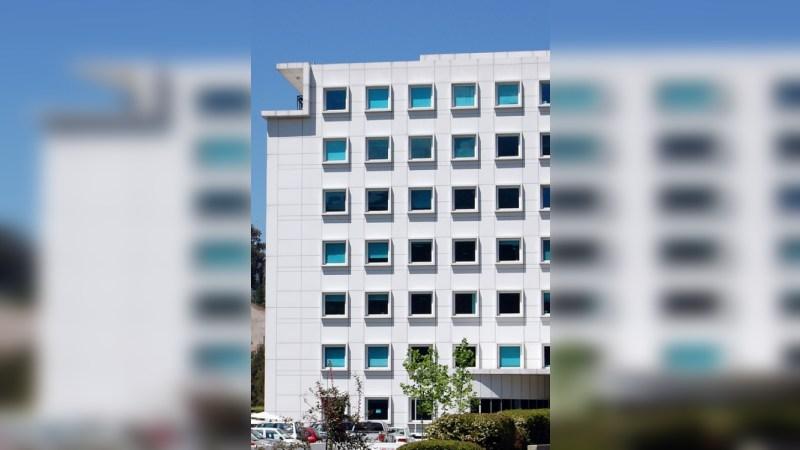 Edificio Pionero - Office - Lease