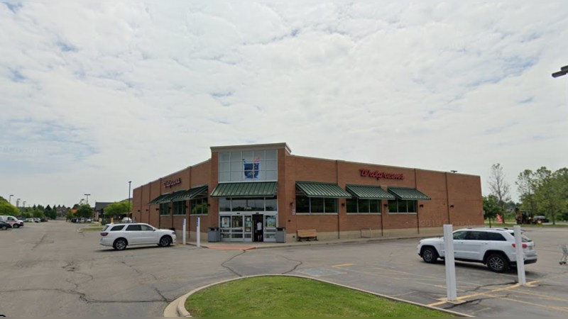 Walgreens 7527 - 23 MILE RD - Macomb, MI - Retail - Lease