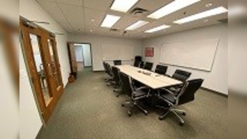Office for Sublease in Oakville - Office - Sublease