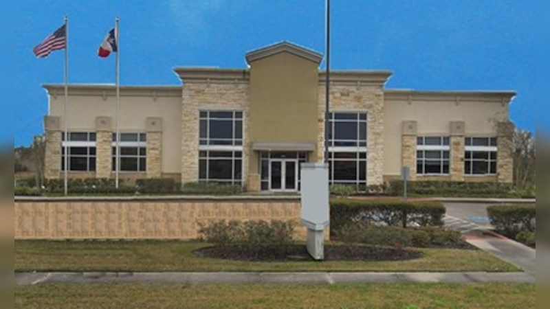 Bank site for sale 7882920 - BAY COLONY - Dickinson, TX - Retail - Sale