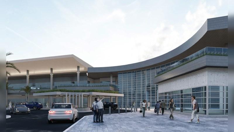 Altamira Reserve - Retail - Lease