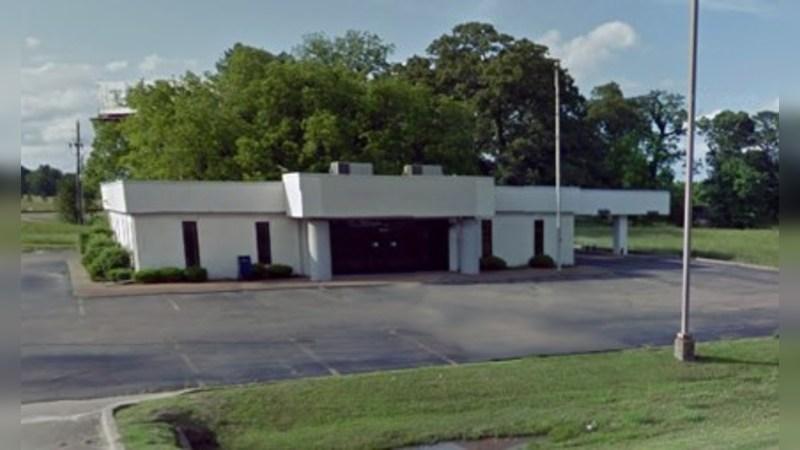 Bank site for sale 7883124 - LIBERTY EYLAU - Texarkana, TX - Retail - Sale
