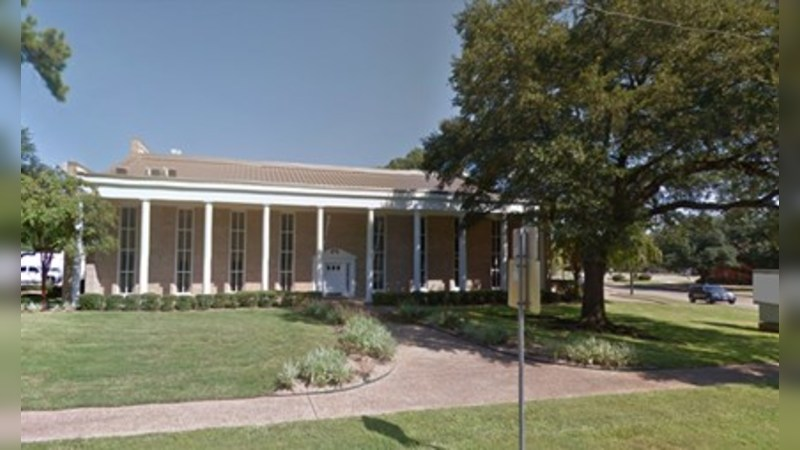 Bank site for sale 7882899 - PITTSBURG - Pittsburg, TX - Retail - Sale