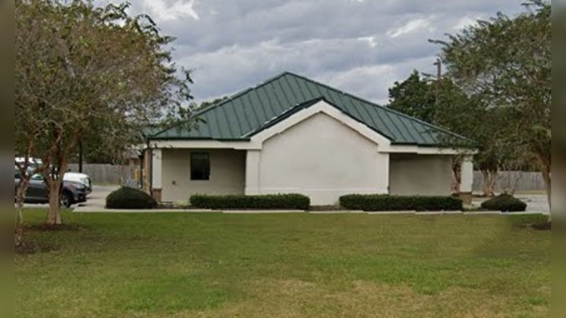 Bank site for sale 7883109 - CHAUVIN - Chauvin, LA - Retail - Sale