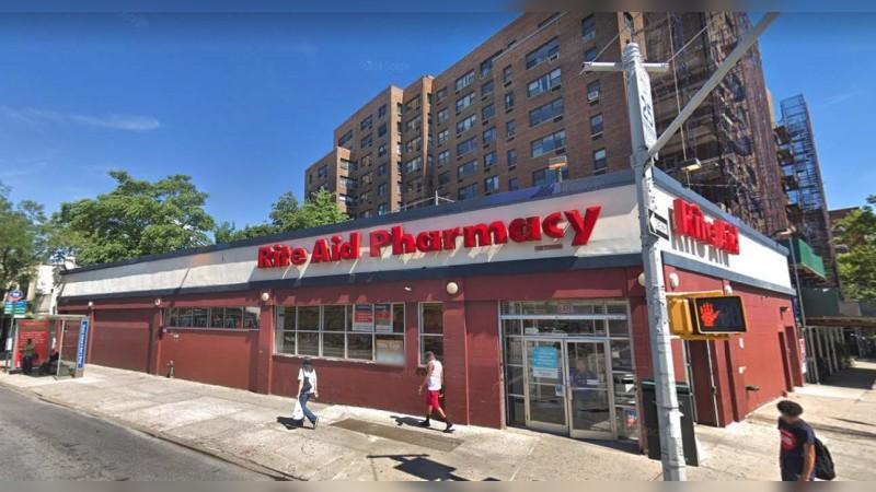 Walgreens 17820 - 302 CHURCH AVE - Brooklyn, NY - Retail - Lease