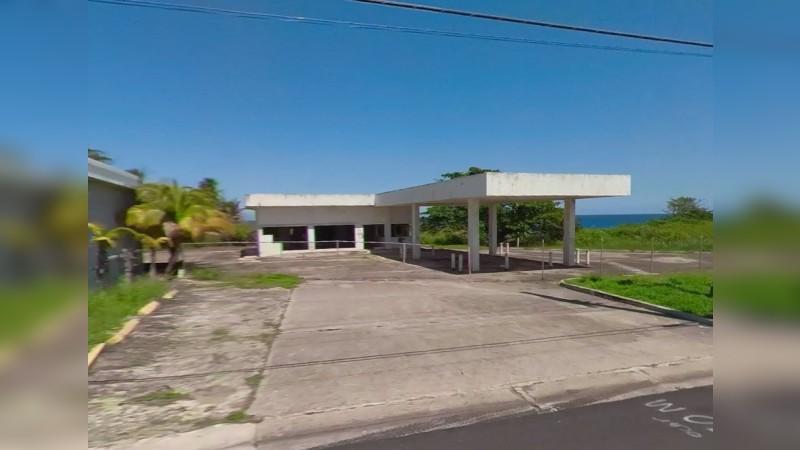 Arecibo #93 - Land - Sale