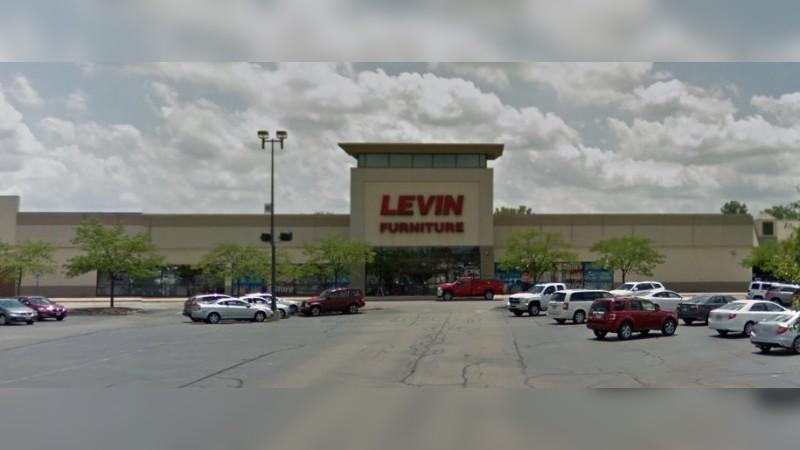 23-LF Akron, OHBROOKWALL DRIVE - Akron, OH - Retail - SaleLease