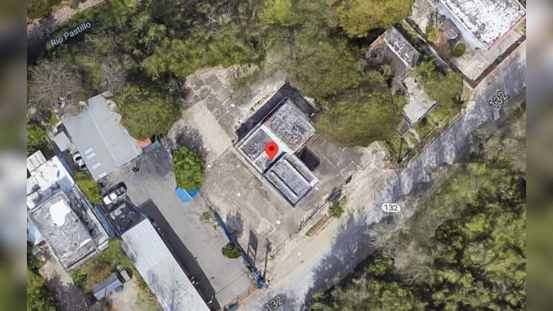 Ponce #869 - Land - Sale
