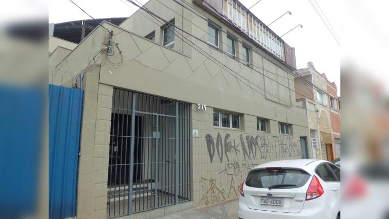 Imóvel em Jundiaí - PS 92 - Office - Sale