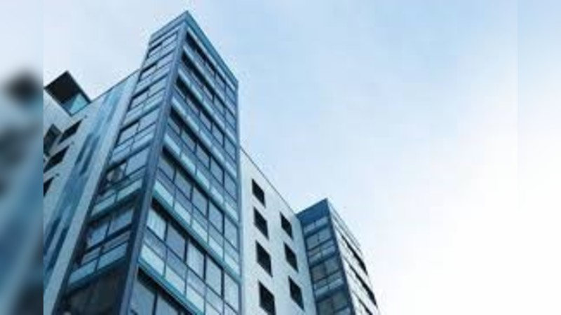 Peru Testing property - Retail - Lease