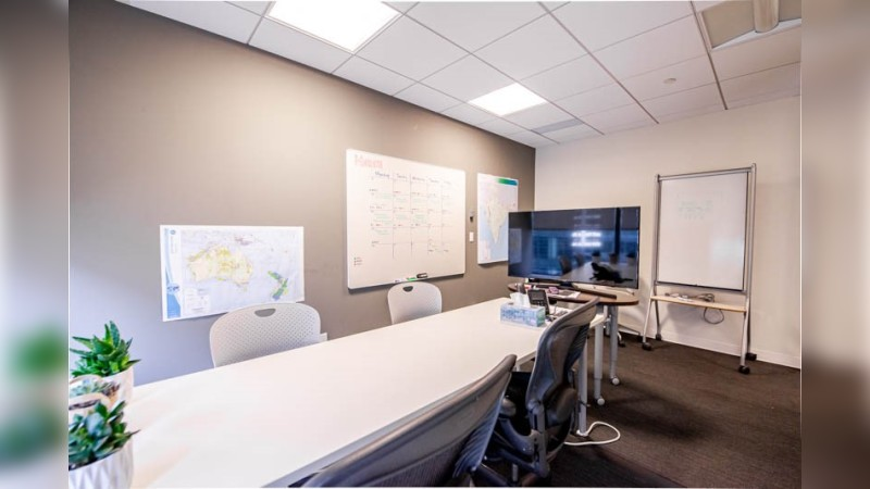Bow Valley Square 1 - Alternatives - Sublease