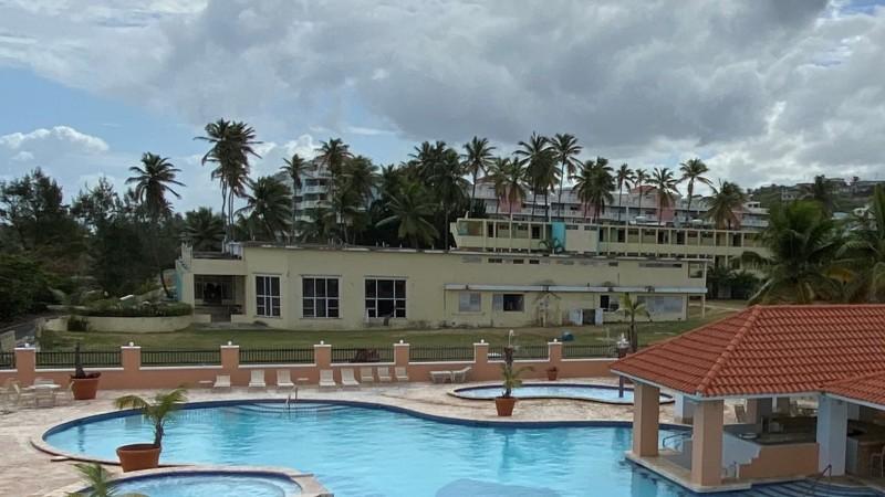 Costa Dorada Hotel & Villas - HotelsAndHospitality - Sale