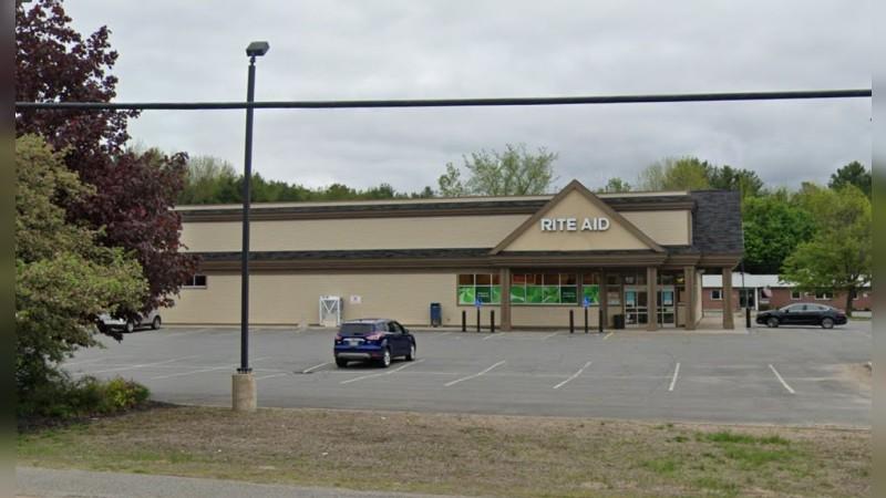 Walgreens 18113 - HOSPITAL STREET - Augusta, ME - Retail - Lease