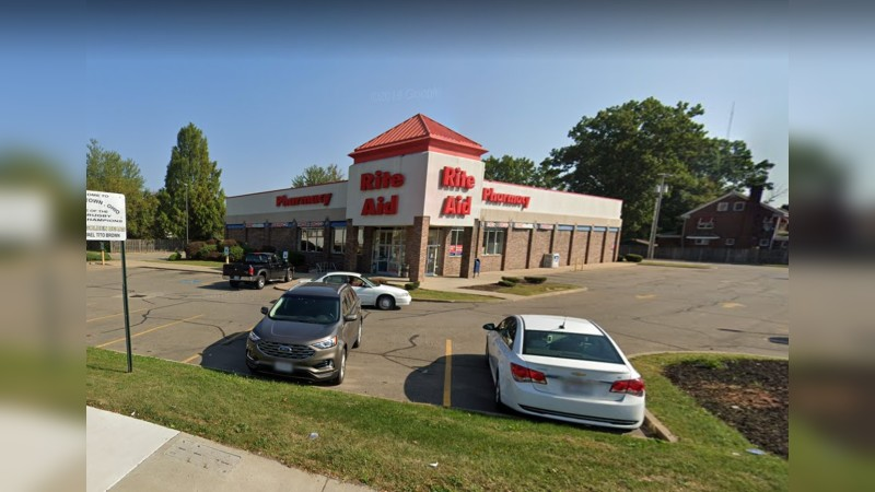Walgreens 1398 - MIDLOTHIAN BLVD - Youngstown, OH - Retail - Lease