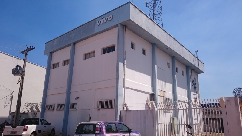 Imóvel em Palmas - 75329 - Land - Sale