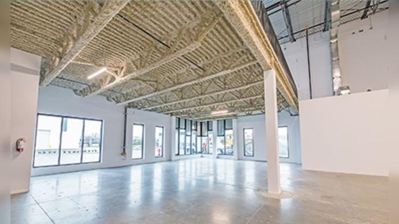 Series 3 Business Centre: 6355 Graybar Road, Richmond - Industrial - Sale