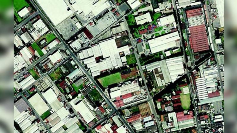 Terreno Estacionamiento - Land - Sale