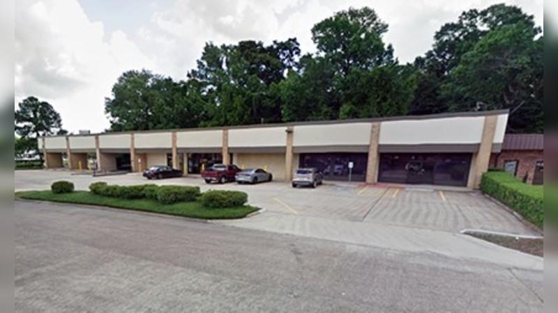 Bank site for sale 7882571 - PHELAN - Beaumont, TX - Retail - Sale