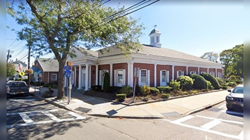 Bank site for sale 7882985 - SAYVILLE - Sayville, NY - Retail - Sale