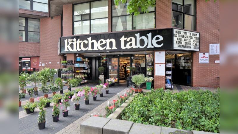 705 King Street West - Alternatives - Sale