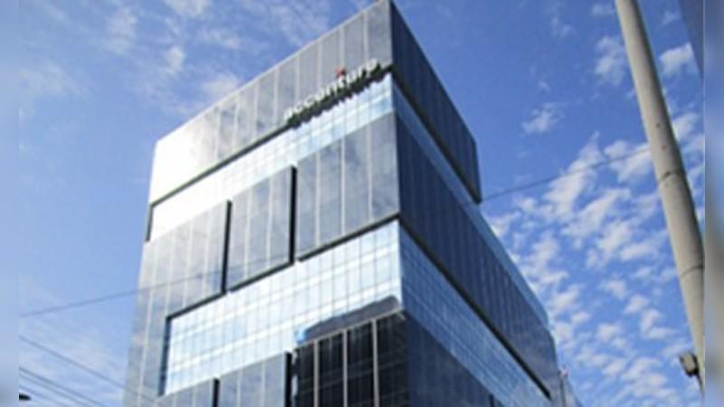 Torre Navarrete - Office - Lease