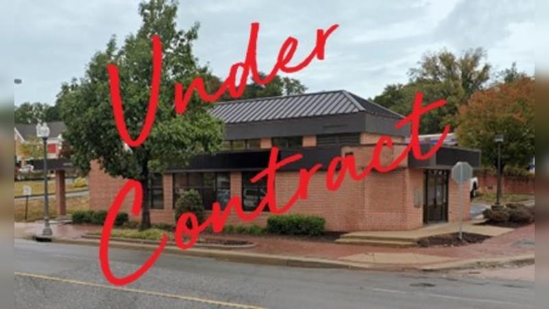 Bank site for sale 7882973 - FALLS CHURCH - Falls Church, VA - Retail - Sale