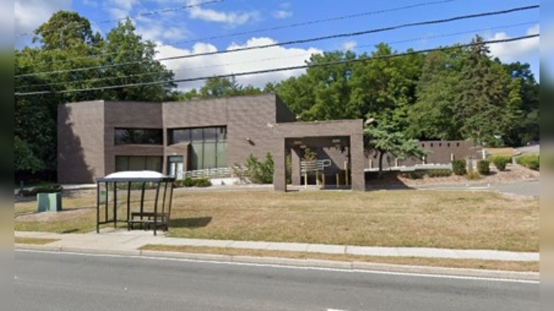 Bank site for sale 7882331 - NEW CITY - New City, NY - Retail - Sale