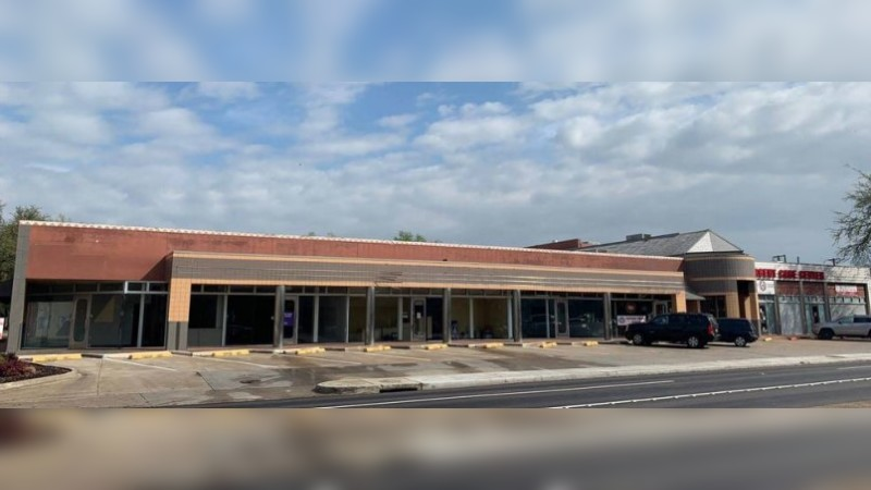 Walgreens 15966 B,C&D - NEC of Inwood and Lovers Lane - Dallas, TX - Retail - Lease
