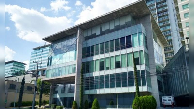 Oficinas en Renta o Venta, Torre Altus, Piso 5 - Office - SaleLease
