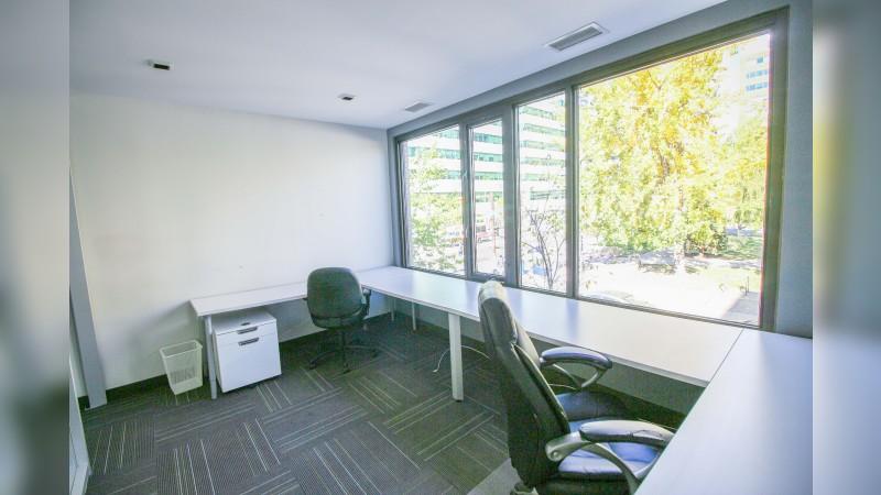 1302 4 Street SW - Office - Lease