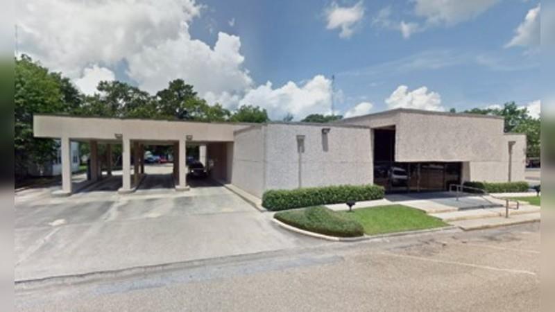 Bank site for sale 7882598 - OAKDALE - Oakdale, LA - Retail - Sale