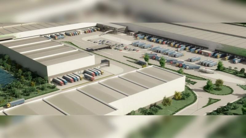 ARIAL - Área Industrial y Logística Sopó - Land - SaleLease