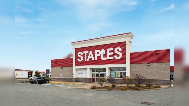 The Shoppes of Osprey Village, Bridgewater - Retail - Sale