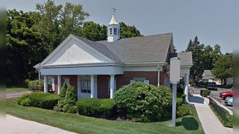 Bank site for sale 7882164 - EAST SETAUKET - East Setauket, NY - Retail - Sale
