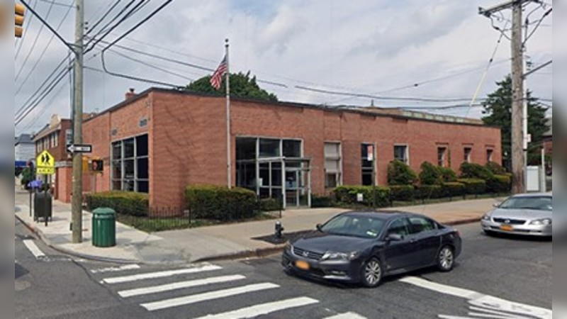 Bank site for sale 7882933 - COLLEGE POINT - College Point, NY - Retail - Sale