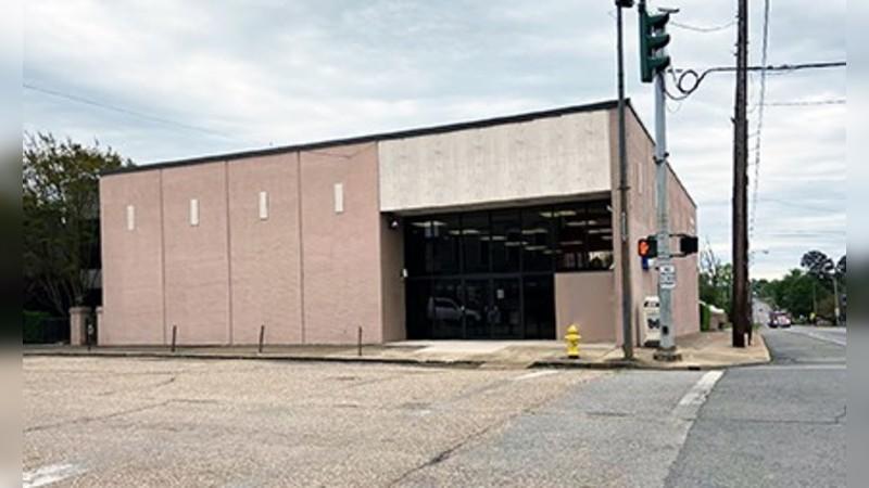 Bank site for sale 7882708 - HAYNESVILLE - Haynesville, LA - Retail - Sale