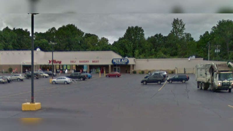 Walgreens 19818 - FULTON ST - Hannibal, NY - Retail - Lease