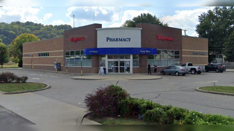 Walgreens 18324 - 31st STREET - Huntington, WV - Retail - Lease