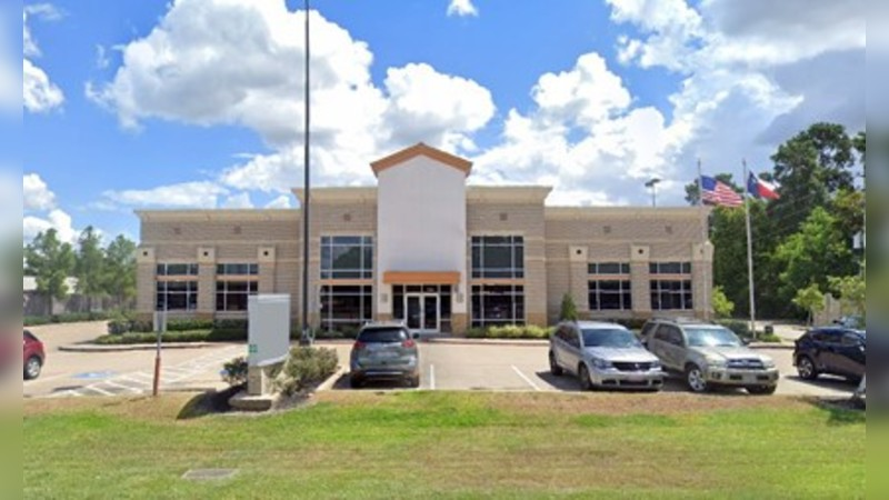 Bank site for sale7882813 - CHAMPIONS - Spring, TX - Retail - Sale