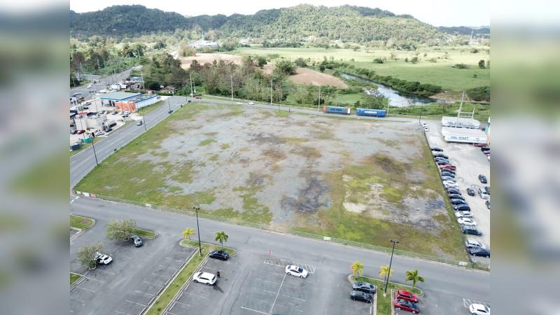 Toa Baja Development Parcel - Land - Sale