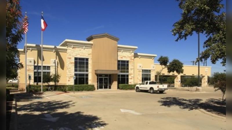 Bank site for sublease 7883038 - CEDAR BREAKS - Georgetown, TX - Retail - Sublease