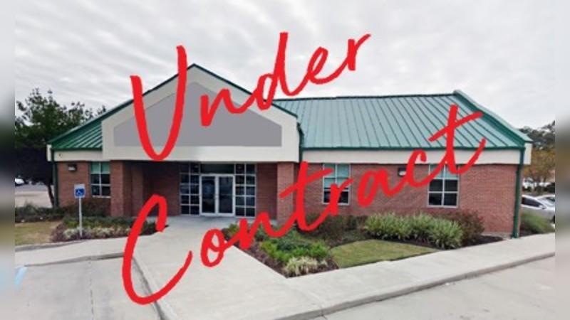 Bank site for sale 7882740 - HIGHLAND RD - Baton Rouge, LA - Retail - Sale