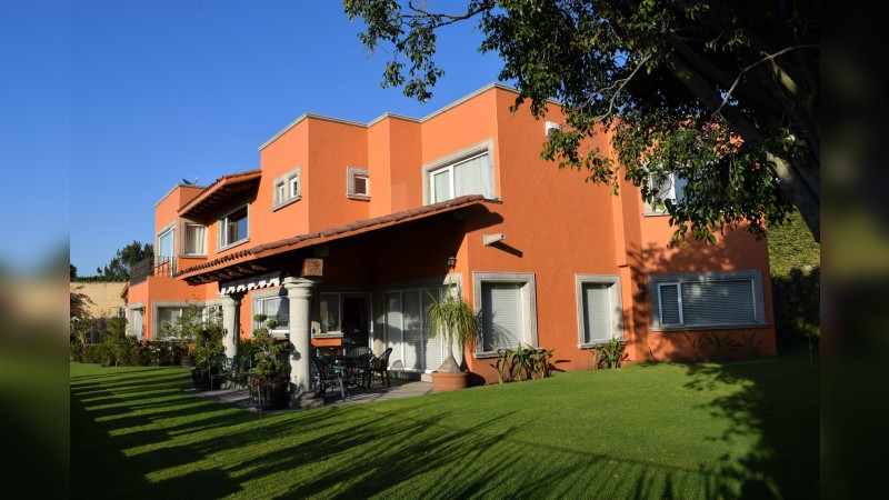 Casa en Venta – Lomas de Bezares - Multifamily - Sale