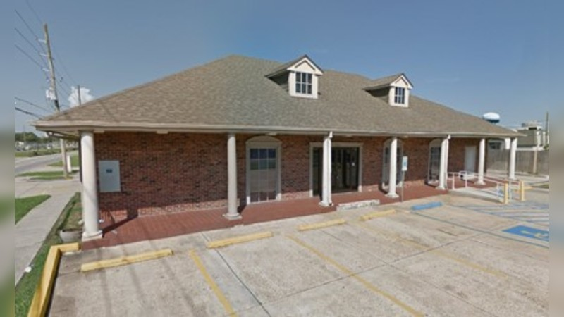 Bank site for sublease 7882436 - CAUSEWAY - Metairie, LA - Retail - Sublease