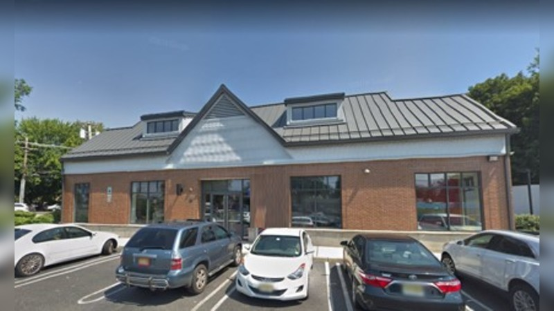 Bank site for sublease - EAST BRUNSWICK - East Brunswick, NJ - Retail - Sublease