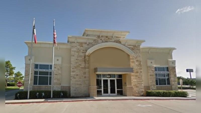 Bank site for sublease - DEER PARK - Deer Park, TX - Retail - Sublease