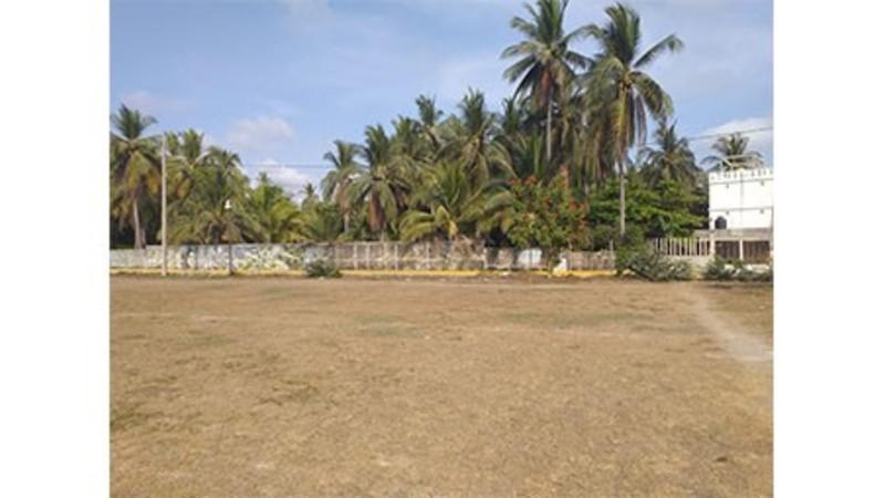 Barra Vieja - Terreno en venta en Barra Vieja - Land - Sale